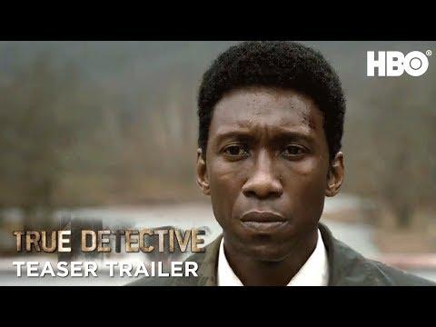 True Detective: disponibile il primo trailer della terza stagione thumbnail