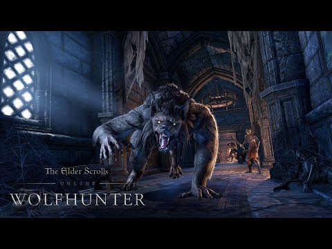 The Elder Scrolls Online, in arrivo un nuovo DLC e l'update 19 thumbnail