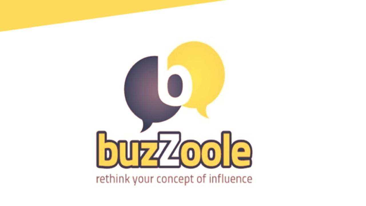 """Buzzoole lancia i profili """"Verified"""" e il nuovo grafico di influenza thumbnail"""