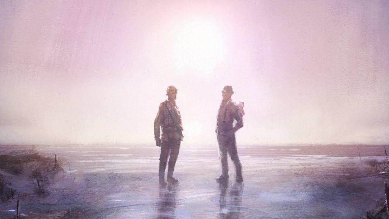 11-11: Memories Retold si mostra nello Story Trailer italiano thumbnail