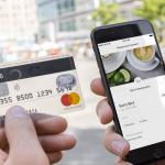 recensione-n26-come-funziona-banca-smartphone-media-2