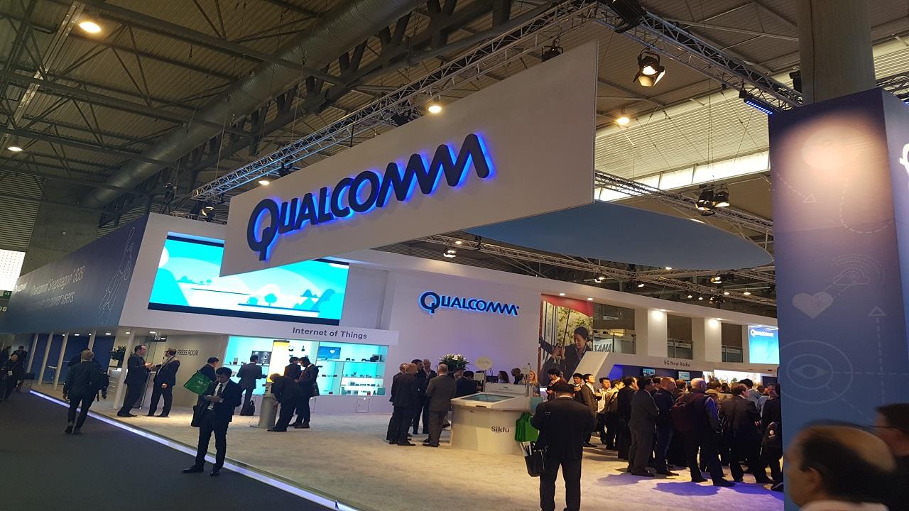 [MWC 2017] Qualcomm: le possibili applicazione del 5G thumbnail