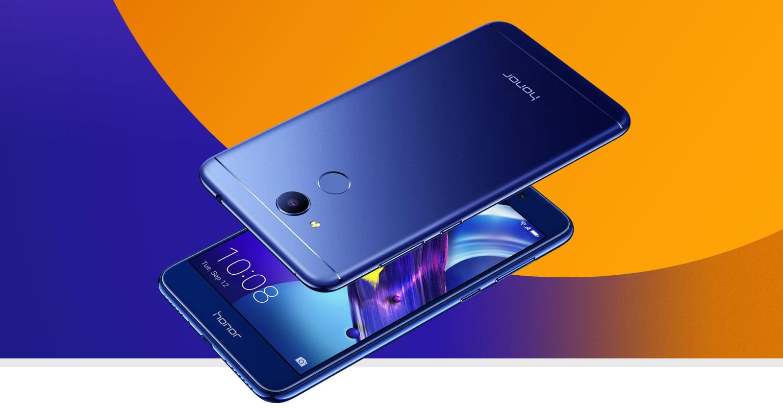 Honor 6C PRO è ufficiale: ecco lo smartphone dedicato ai millennials thumbnail