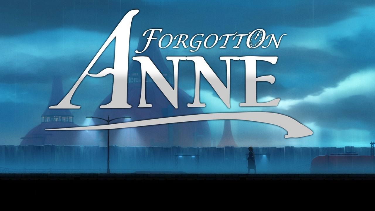 [Recensione] Forgotton Anne – Non siete inutili, solo dimenticati thumbnail