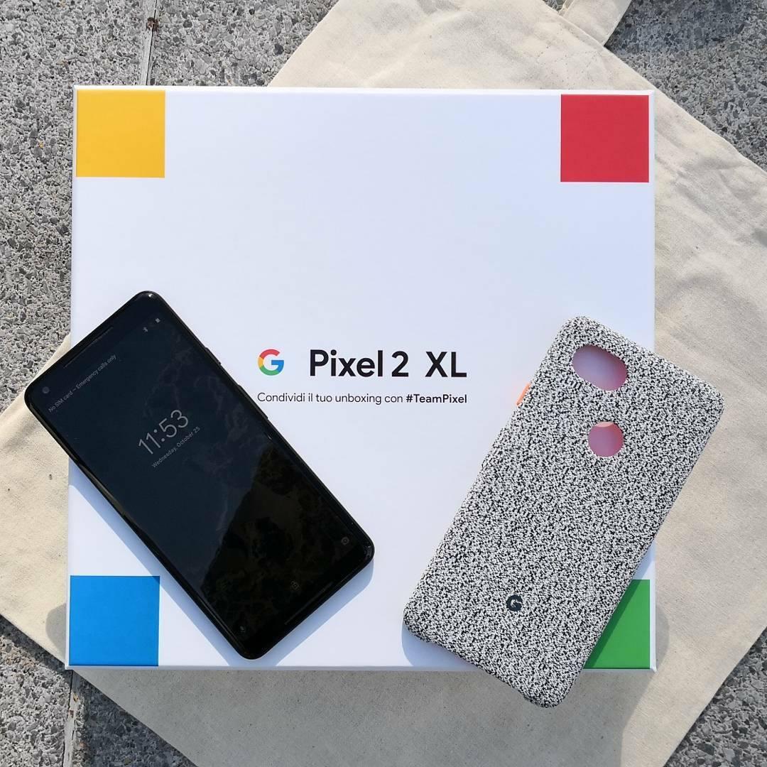 google-pixel-2-xl-recensione-media-1
