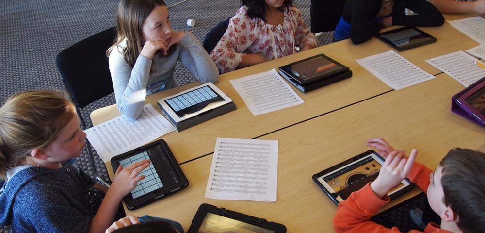 Scuola tech 2.0, ecco i gadget per il prossimo anno scolastico