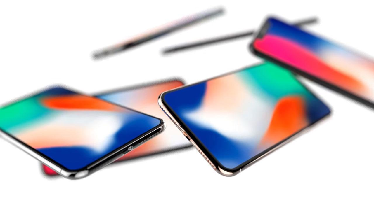 Quattro nuovi iPhone a settembre: è questo il futuro di Apple? thumbnail