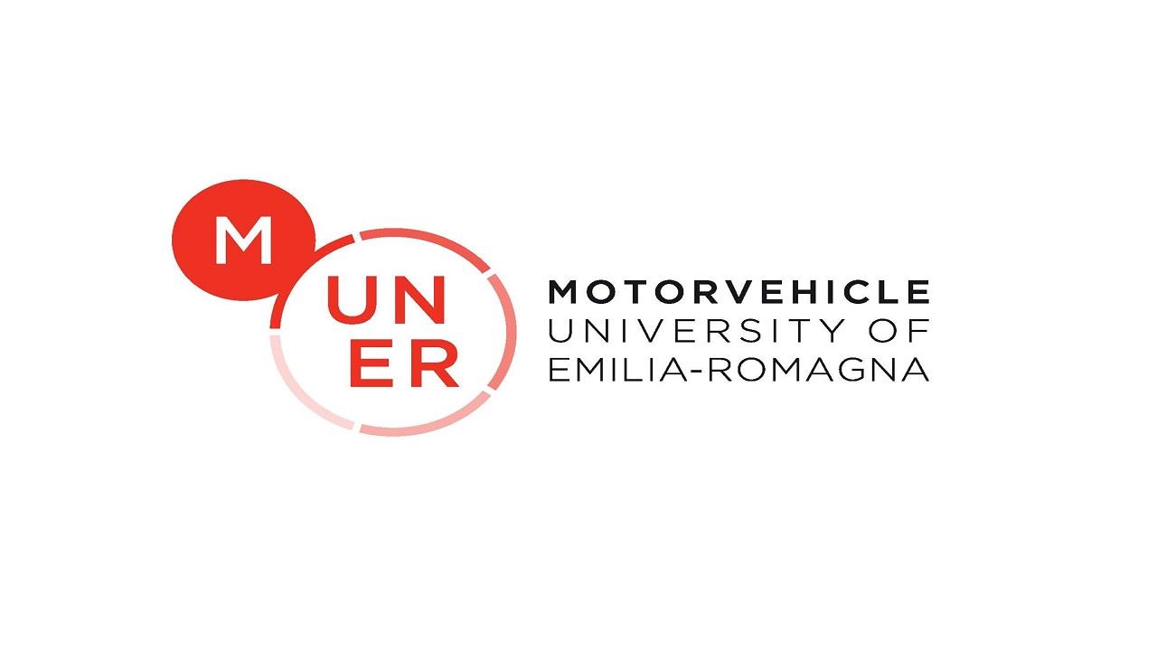 Motorvehicle University of Emilia-Romagna: aperte le iscrizioni per i talenti italiani ed europei thumbnail