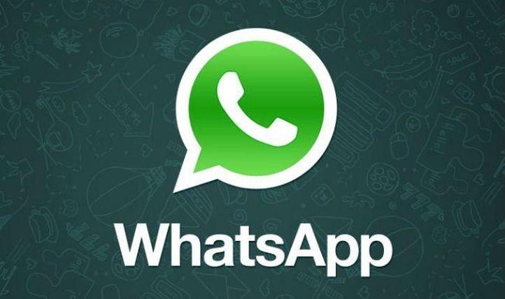 """WhatsApp potrebbe integrare il caro """"trillo"""" di MSN Messenger molto presto thumbnail"""