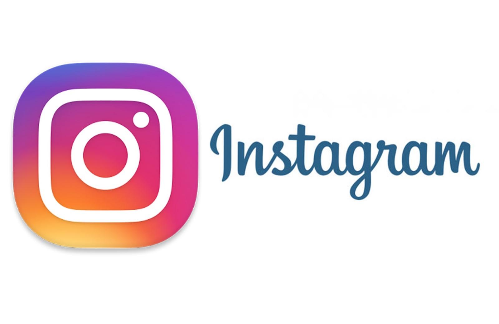 Instagram: le storie di solo testo sono ufficialmente disponibili thumbnail