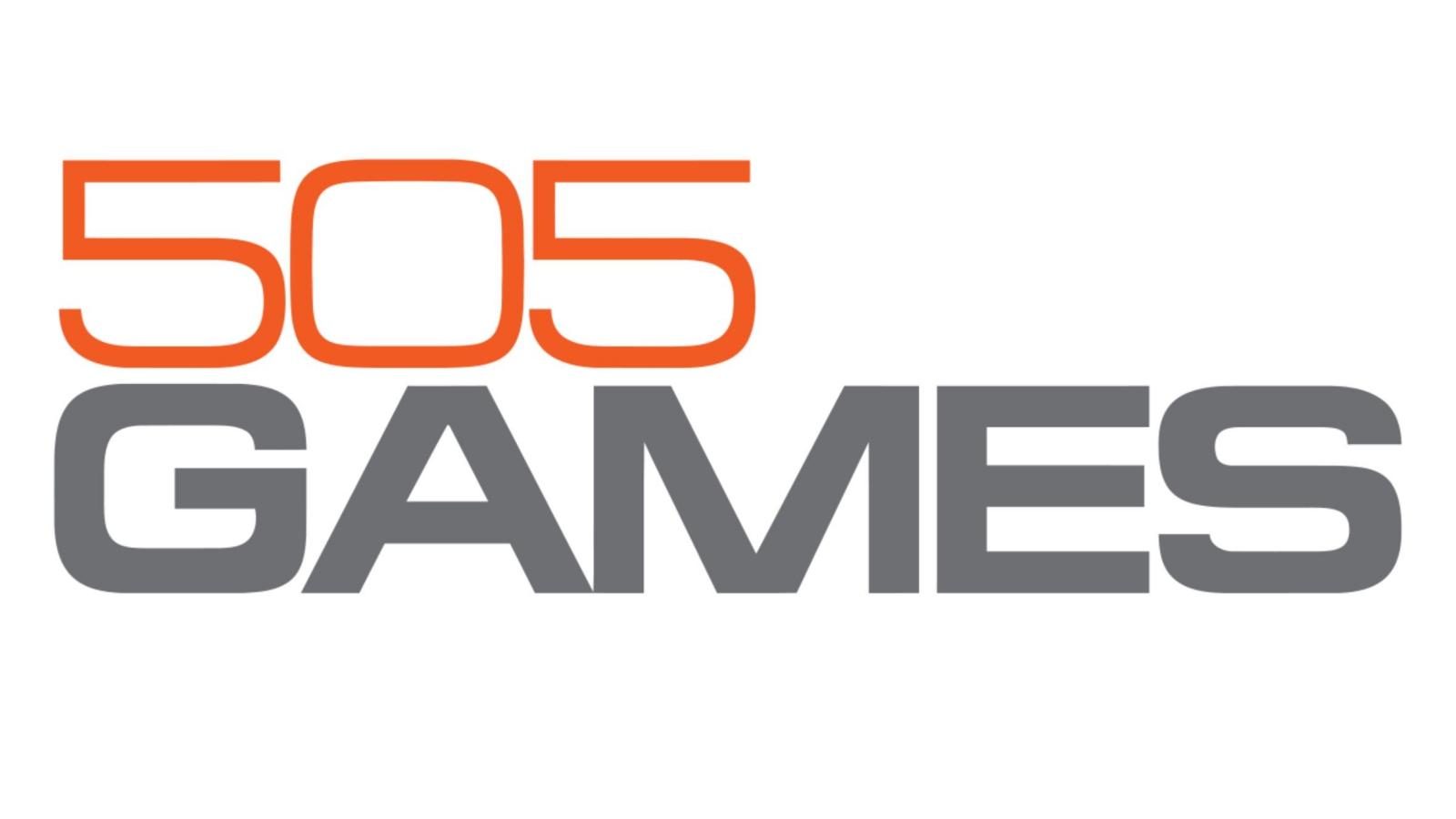 505 Games, protagonista italiano dell'E3 2018 di Los Angeles thumbnail