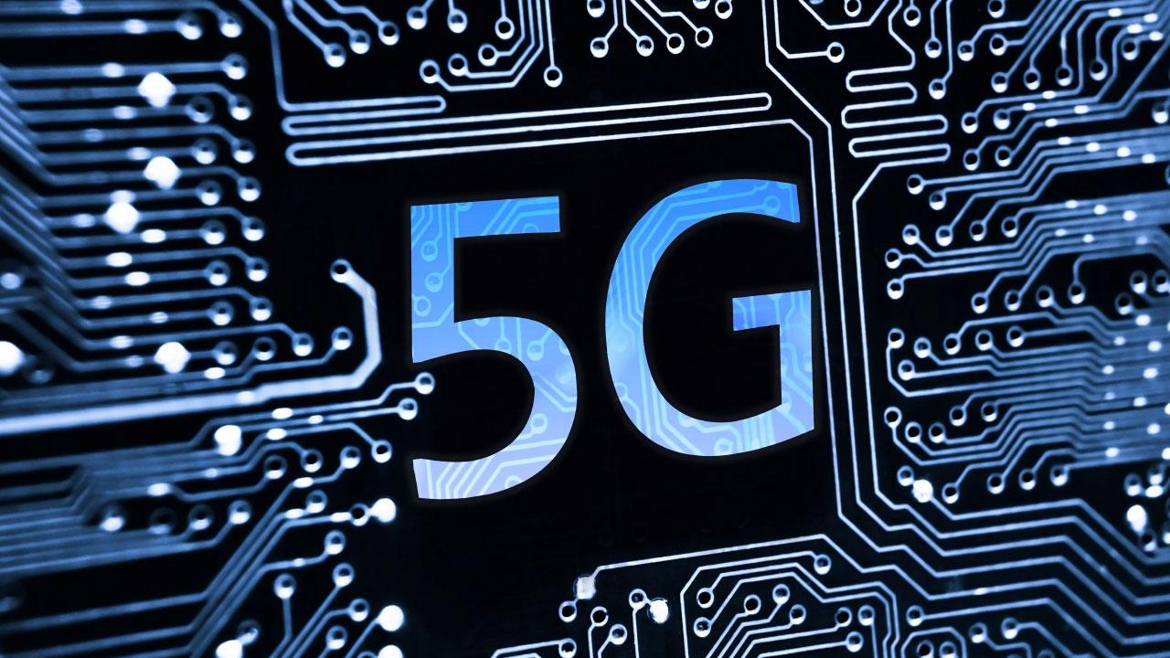 TIM ed Ericsson rafforzano il progetto 5G for Italy thumbnail
