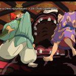 documentario hayao miyazaki