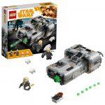 lego-solo-a-star-wars-story-nuovi-set-media-12