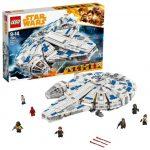 lego-solo-a-star-wars-story-nuovi-set-media-13
