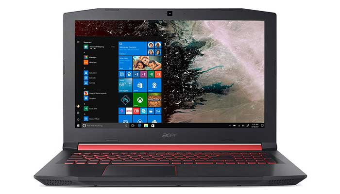 acer-nitro-5-processori-intel-core-i7plus-media-0