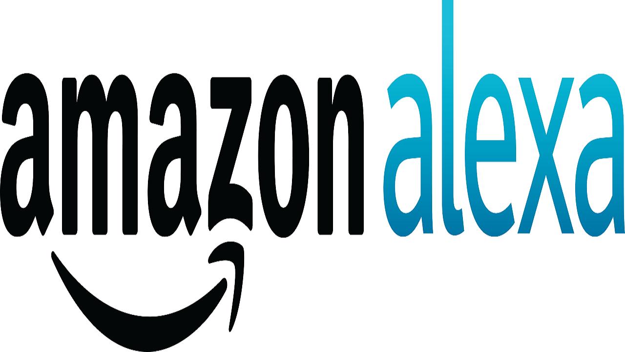 In arrivo gli smart glasses di Amazon abilitati con Alexa? Ecco tutti i rumors thumbnail