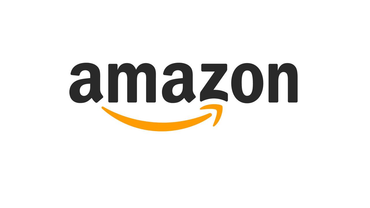 Arriva Amazon GameOn, il servizio di gaming competitivo con premi reali thumbnail