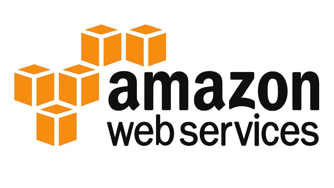 Il cloud di Amazon Web Services ti offre vacanze sicure thumbnail