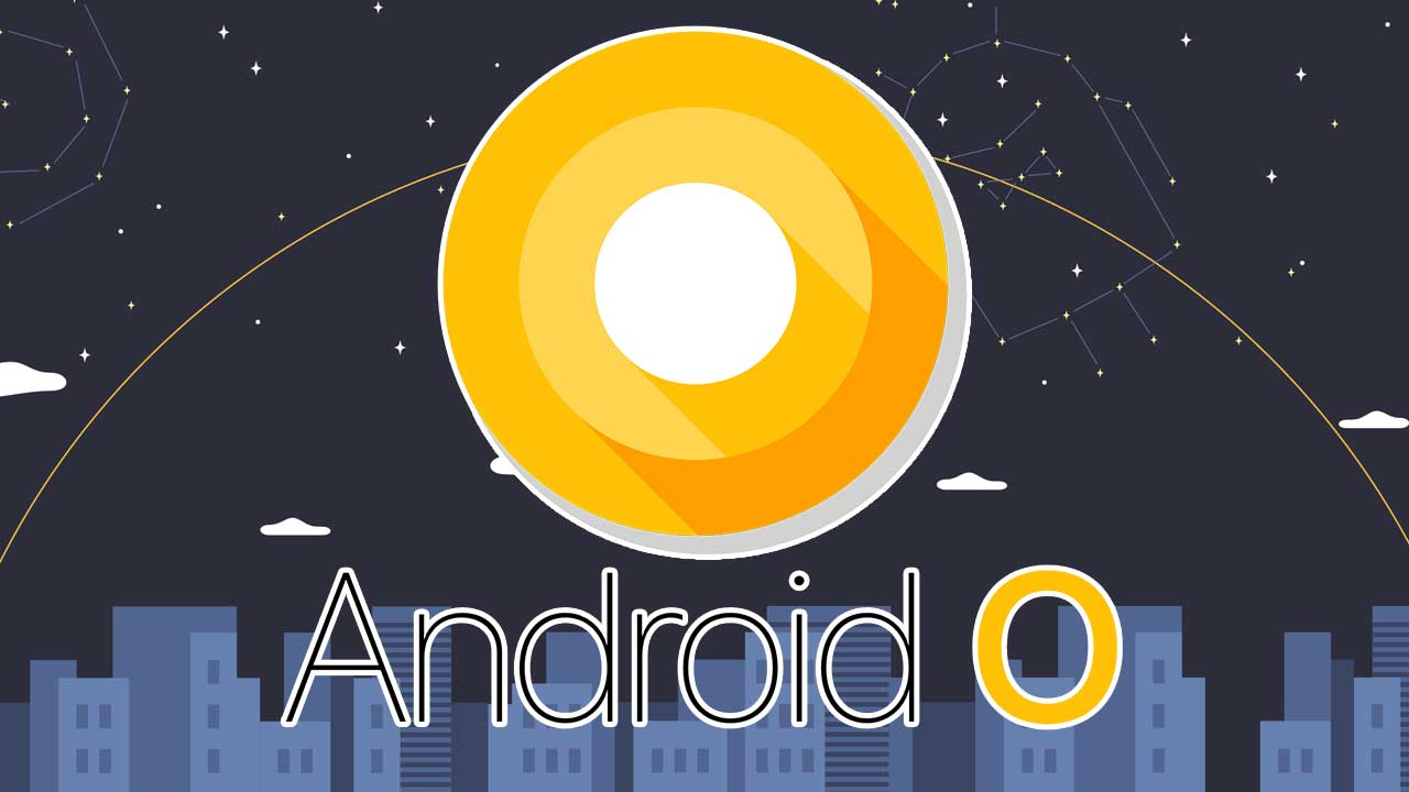 Android O: la presentazione ufficiale è fissata per il 21 agosto thumbnail