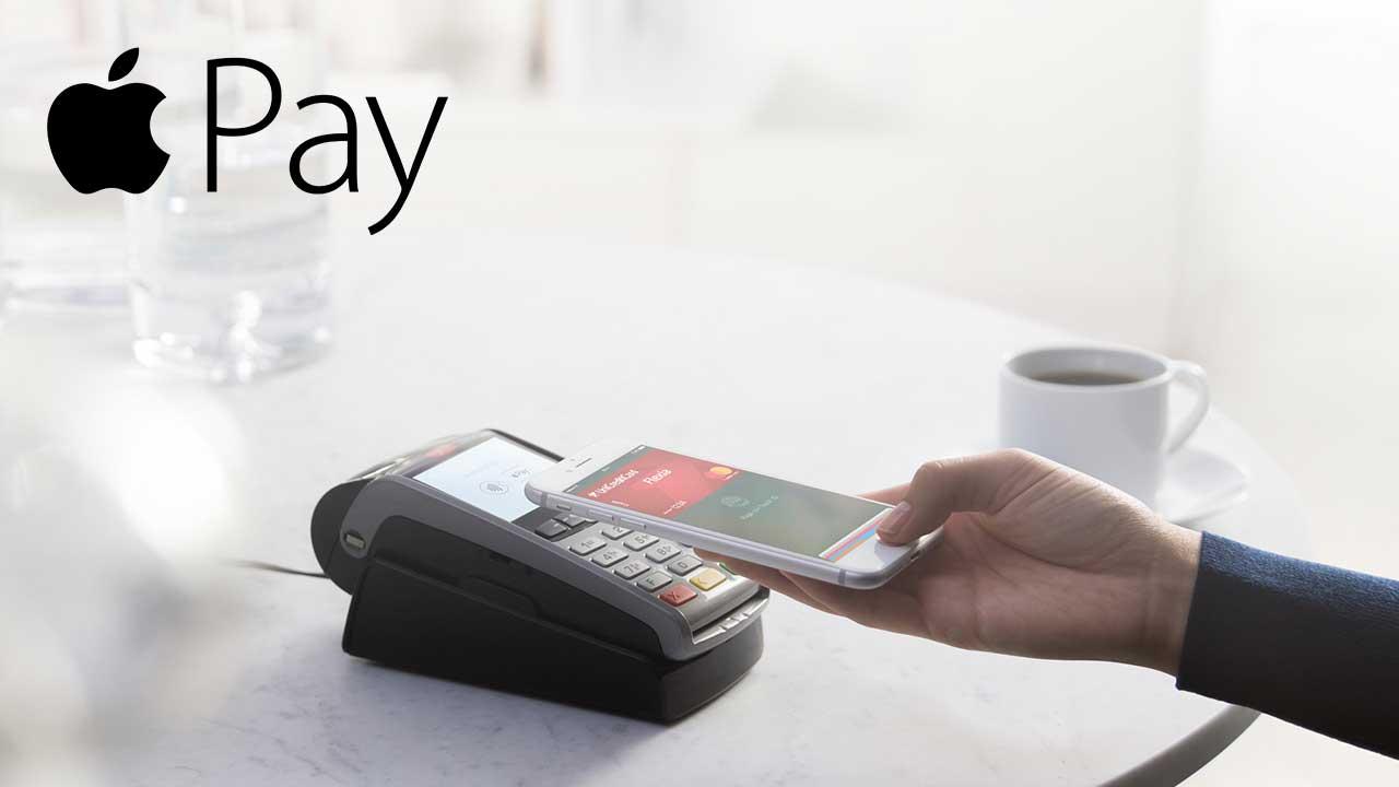 Apple Pay: come funziona e dove usarlo thumbnail