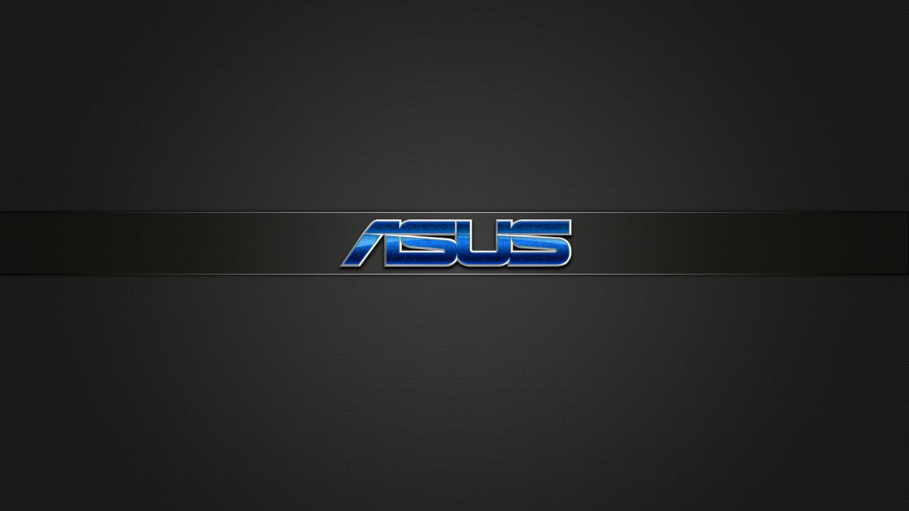 ASUS ZenFone Max Pro arriva sul mercato, ecco i dettagli thumbnail