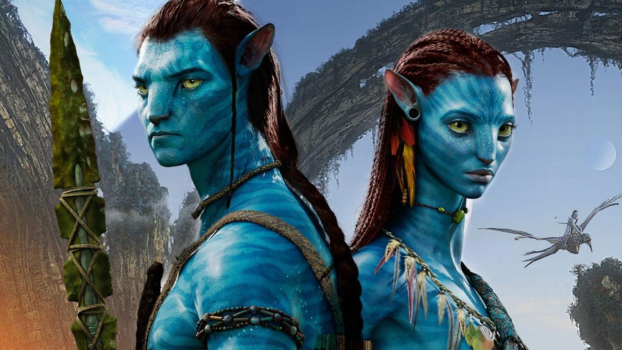 Avatar avrà quattro sequel: ecco tutte le date d'uscita thumbnail