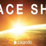 Zalando, TheSpace Shoe