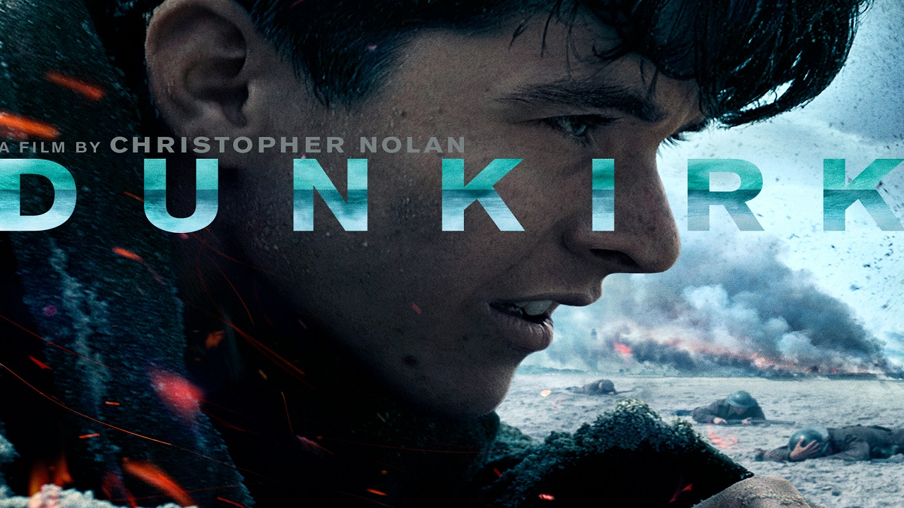 Intel e Warner Bros insieme per la Dunkirk Virtual Reality Experience thumbnail