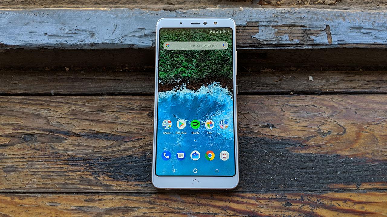 Recensione BQ Aquaris X2 Pro: com'è il nuovo smartphone spagnolo? thumbnail