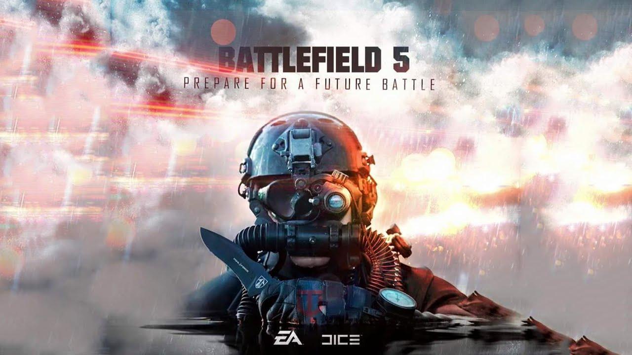 Battlefield 5: lo sviluppatore affronta la questione degli avatar femminili thumbnail