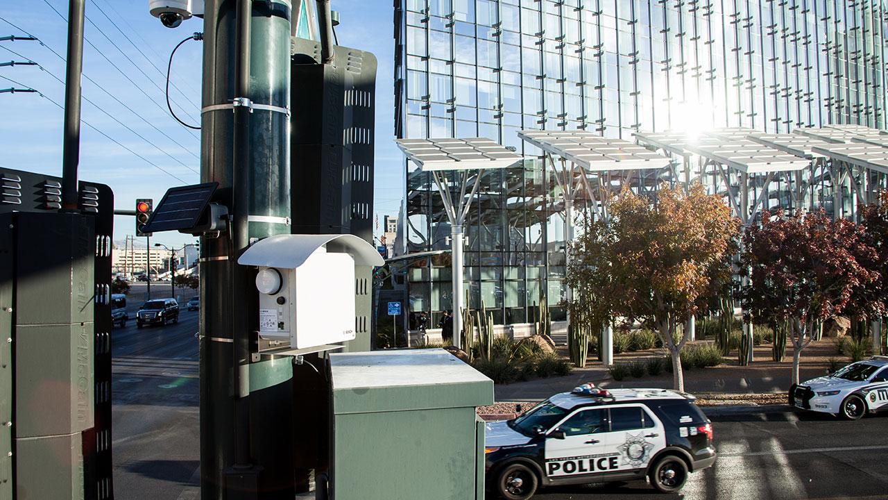[CES 2018] Climo: il sistema di Bosch per gestire la qualità dell'aria thumbnail