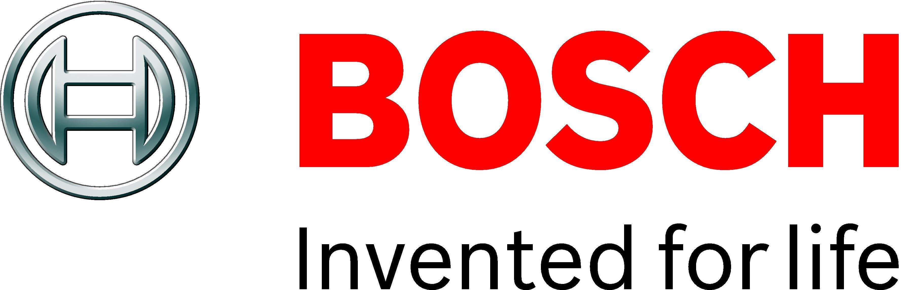 Allenarsi per il futuro: Bosch vince l'Oscar dello Sport 2017 thumbnail