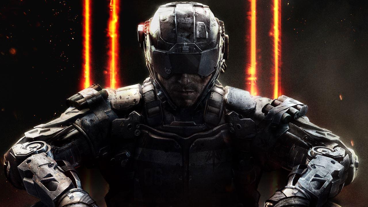 Treyarch al lavoro sul prossimo Call of Duty: arriva la conferma ufficiale di Activision thumbnail