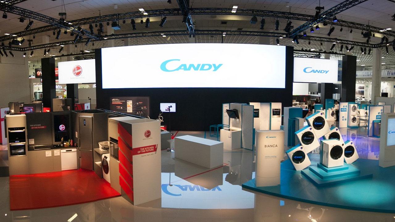 Candy 4.0: arriva il finanziamento della Regione Lombardia thumbnail