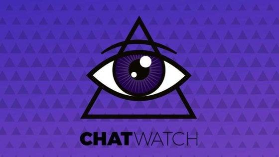 """Chatwatch: come funziona l'app per """"spiare"""" i contatti su Whataspp thumbnail"""