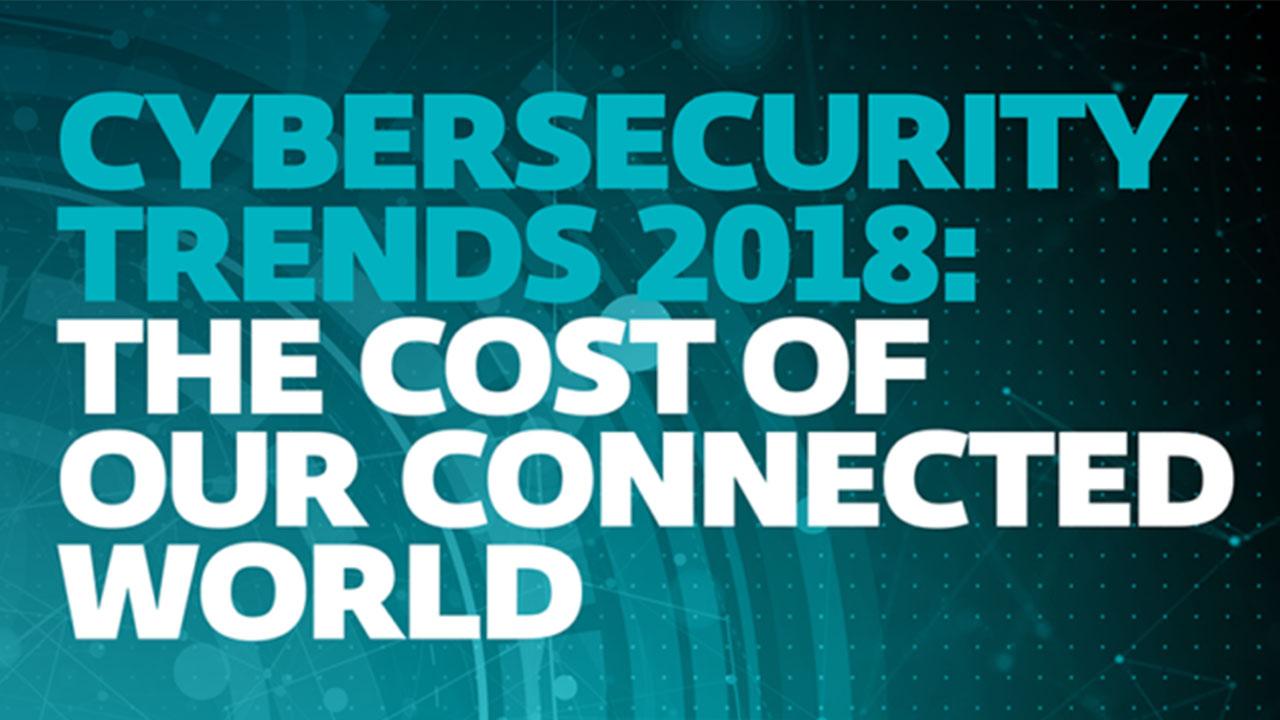 """""""Cybersecurity Trends 2018"""": la democrazia è in pericolo? thumbnail"""