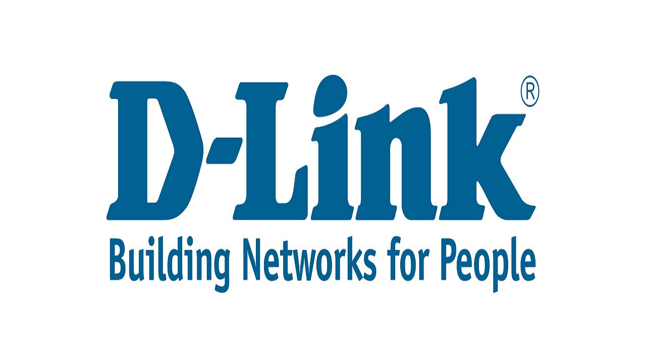 D-Link Nuclias: nuovi switch e access point Cloud-Managed thumbnail