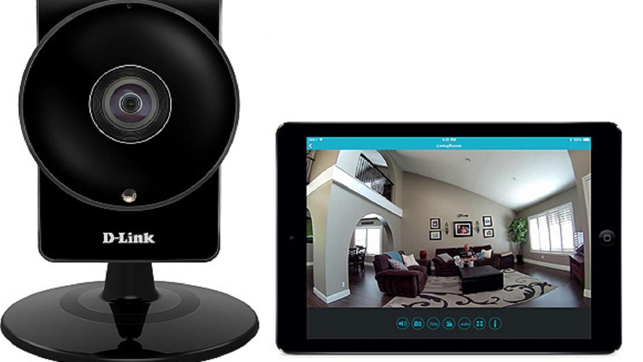 [MWC 2017] D-Link offre soluzioni tecnologiche per una vita più sicura e connessa thumbnail