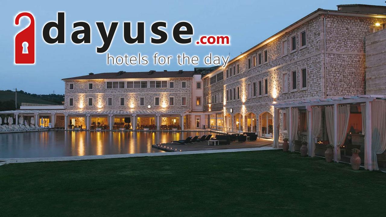 Con Dayuse.com, sport e relax in una sola giornata thumbnail