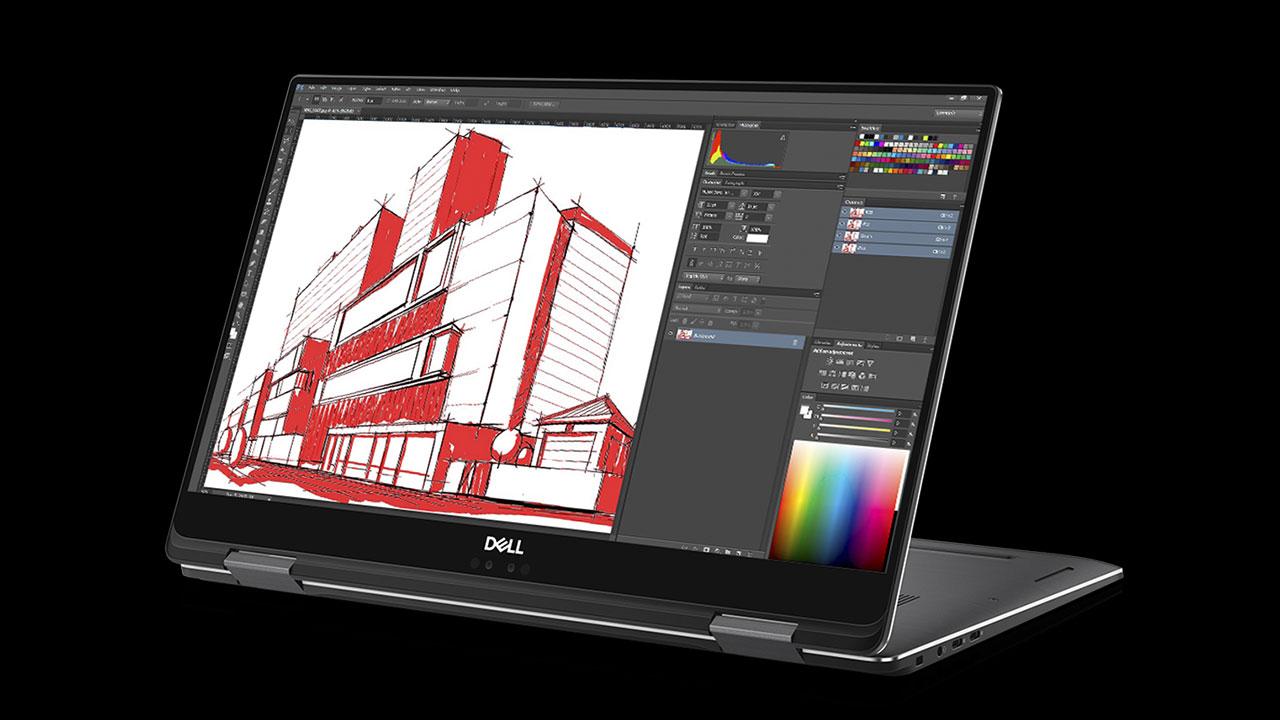 Dell annuncia i nuovi notebook per le aziende: caratteristiche e prezzi thumbnail