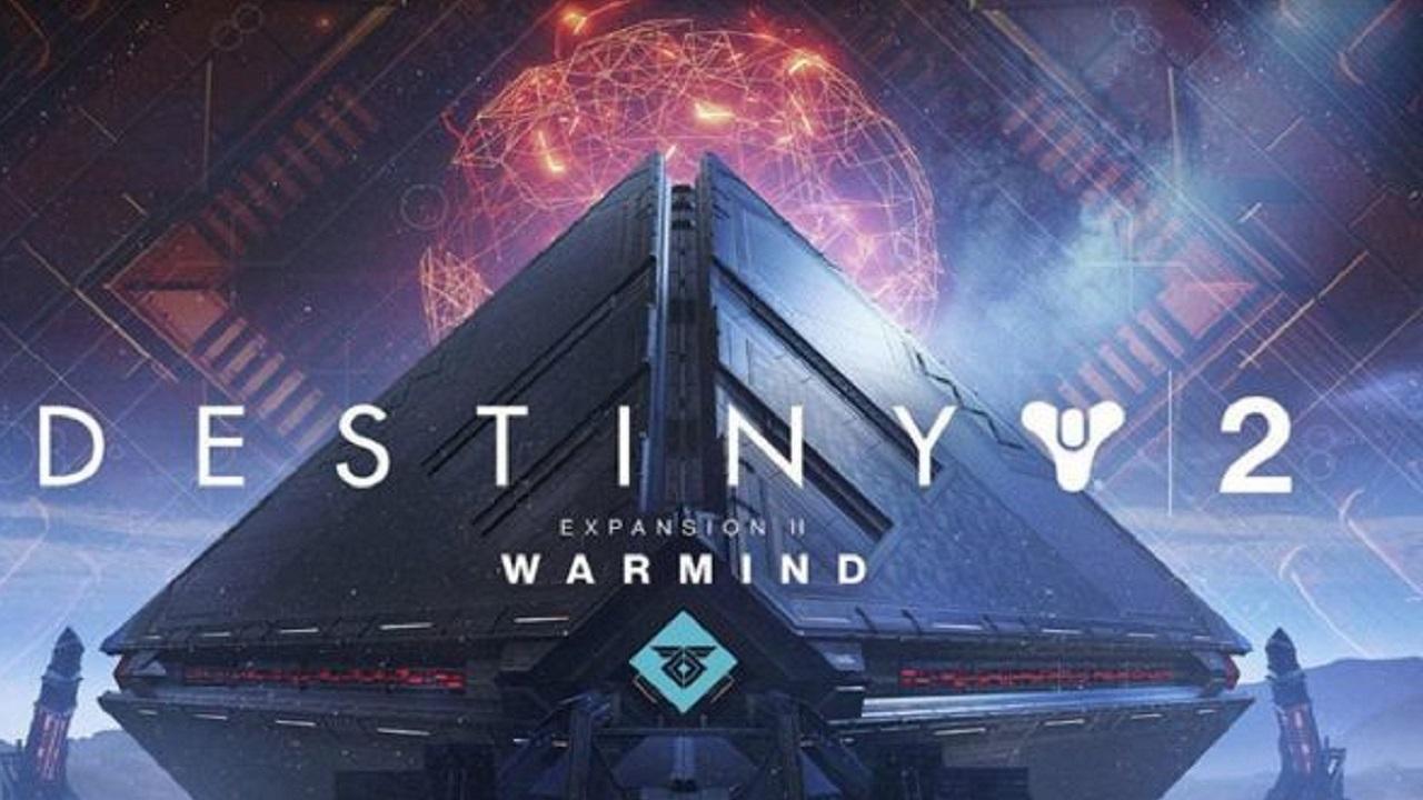 Destiny 2: un nuovo DLC e novità previste in autunno thumbnail