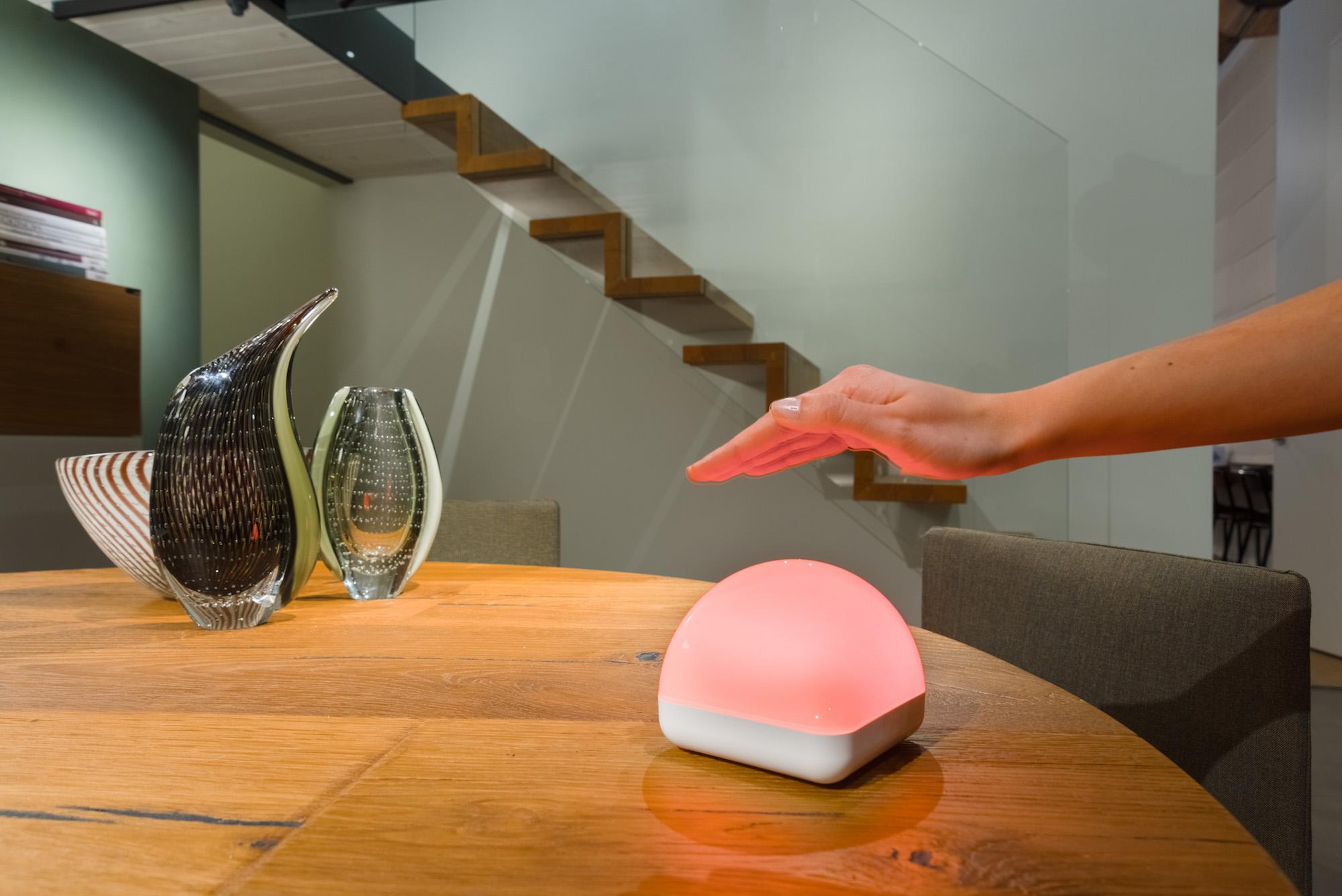 ABenergie presenta DiCE: il dispositivo per conoscere e controllare i consumi elettrici thumbnail