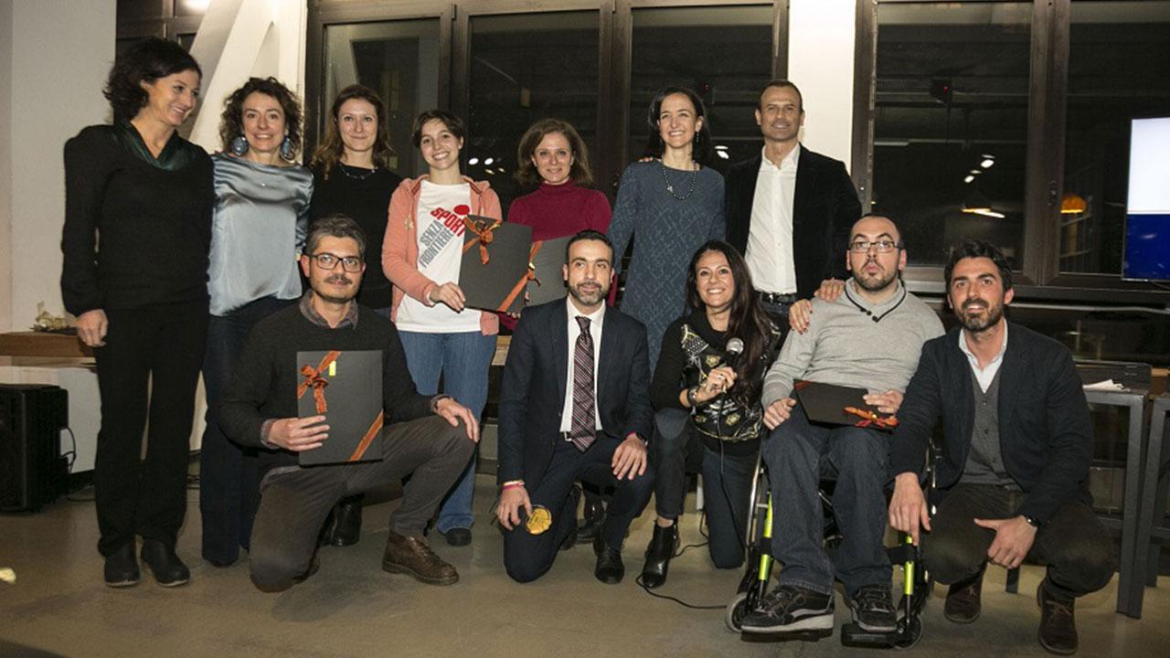 Digital Fundraising Award: scopriamo insieme i vincitori thumbnail