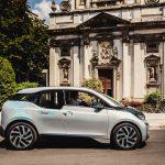 DriveNow-Milan-BMW_3