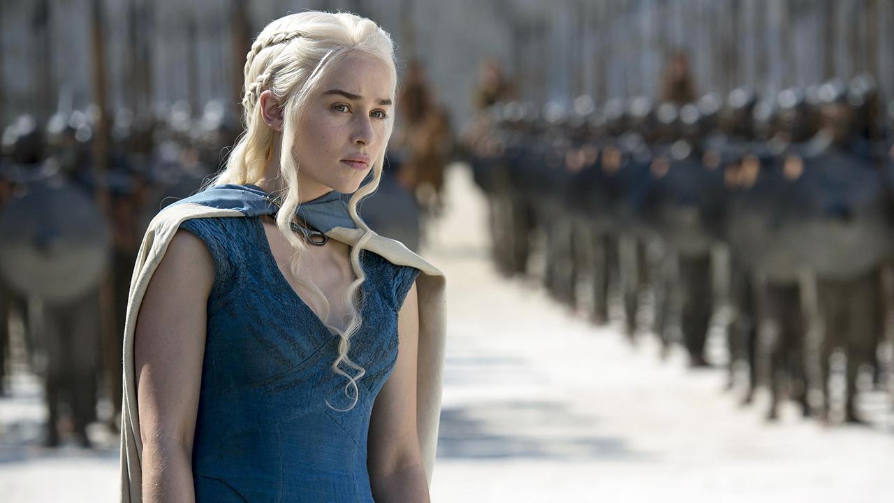 Duolingo: in arrivo un corso dedicato ai fan di Game of Thrones thumbnail