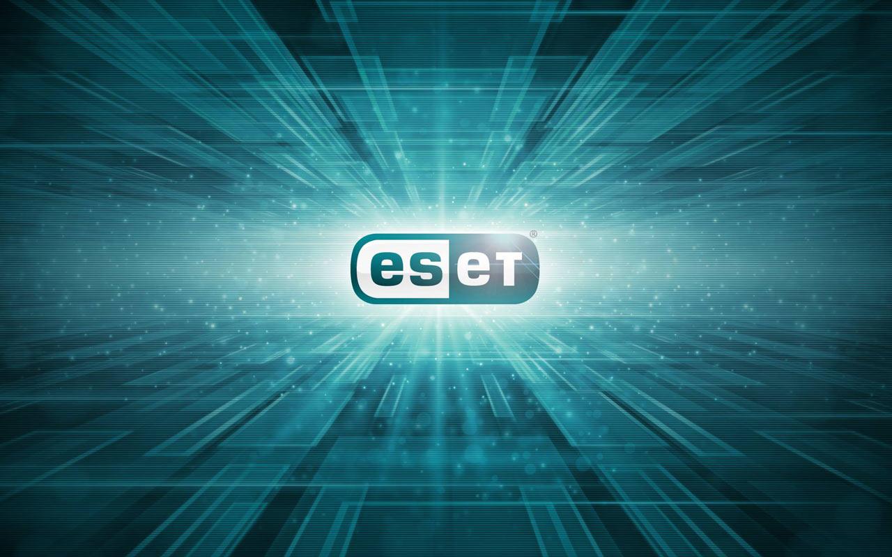 ESET aggiorna la suite di sicurezza, dal mobile alle smart home thumbnail
