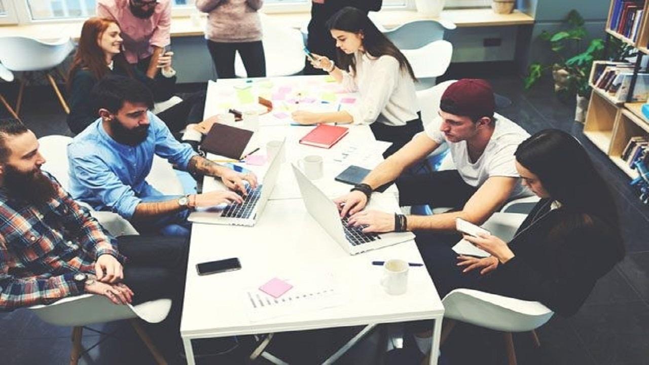 Millennials e sicurezza informatica: come se la cavano i giovani d'oggi? thumbnail