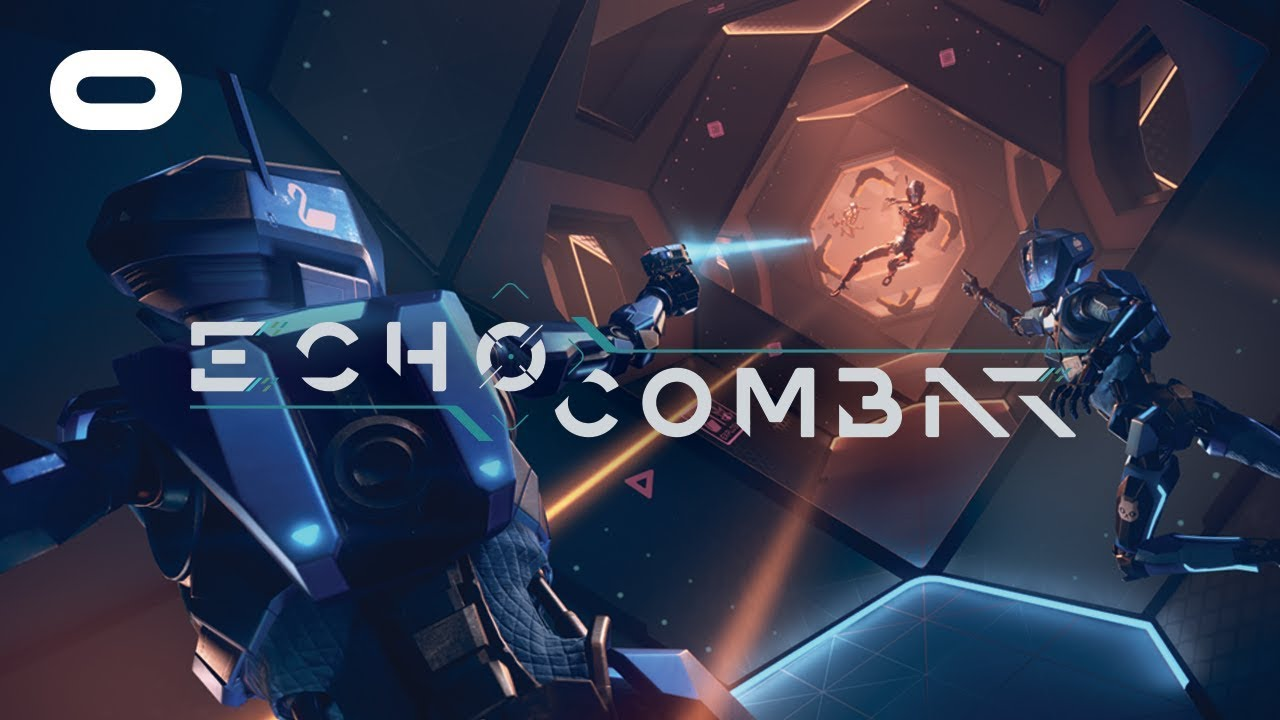 Echo Combat: la nostra prova dello shooter VR di Ready At Dawn thumbnail