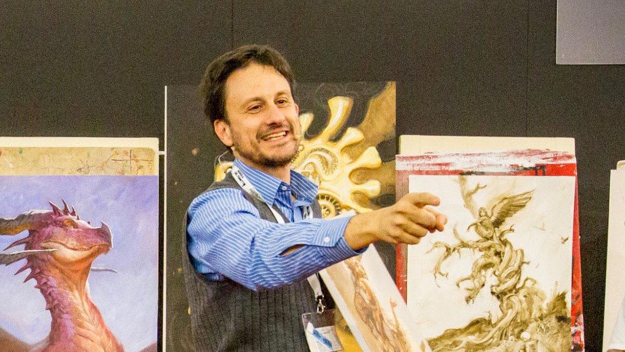 Emanuele Vietina nominato direttore generale di Lucca Crea thumbnail